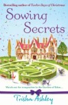 Sowing Secrets - Trisha Ashley