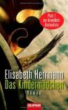 Das Kindermädchen - Elisabeth Herrmann