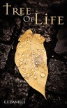 Tree of Life - Elita Daniels, Blair Kenny