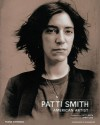 Patti Smith   American Artist - Frank Stefanko, Patti Smith, Lenny Kaye