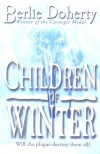 Children Of Winter - Berlie Doherty