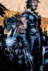 The New Age of Apocalypse - Akira Yoshida, Chris Bachalo
