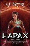 Hapax - K.T. Bryski