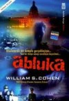Abluka - William S. Cohen