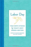 Labor Day: Birth Stories for the Twenty-first Century: Thirty Artful, Unvarnished, Hilarious, Harrowing, Totally True Tales - Eleanor Henderson, Anna Solomon