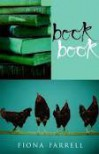 Book Book - Fiona Farrell