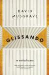 Glissando - David Musgrave