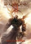 Diablo III: Nawałnica światła - Nate Kenyon