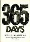 365 days - Ronald J Glasser