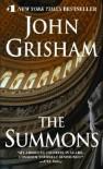The Summons - John Grisham