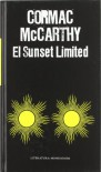 El Sunset Limited - Cormac McCarthy, Luis Murillo Fort