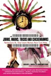 Tricks, Johns, Marks, and Chicken Hawks: Sex Professionals Writing on Life, Love, and Money - David Henry Sterry