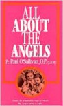 All About the Angels - Paul O'Sullivan