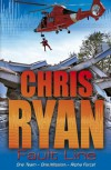 Fault Line - Chris Ryan