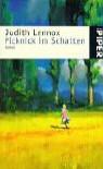 Picknick im Schatten. (Taschenbuch) - Judith Lennox