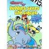Bubbles Saves the Circus - Tracey West, Bill Alger