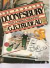 The People's Doonesbury - G.B. Trudeau