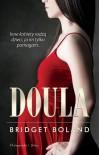 Doula - Bridget Boland