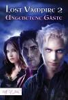 Lost Vampire 2: Ungebetene Gäste - Beth St. John