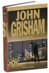 Firma - John Grisham