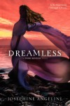 Dreamless - Josephine Angelini