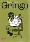 Gringo - Osamu Tezuka