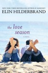 The Love Season - Elin Hilderbrand