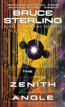 The Zenith Angle - Bruce Sterling