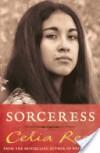 Sorceress: Epub eBook Edition - Celia Rees