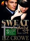 Sweat Equity (Stewart Realty) - Liz Crowe