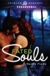 Fated Souls - Becky Flade