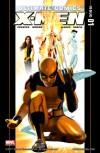 Ultimate Comics X-Men - Volume 1 - Nick Spencer, Paco Medina