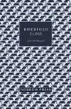 Birchfield Close - Jon McNaught