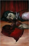 House of Mystery, Vol. 4: The Beauty of Decay - Matthew Sturges, Luca Rossi, Werther Dell'Edera, José Marzán Jr., Bill Willingham, Richard Corben, Michael W. Kaluta