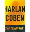 The Innocent - Harlan Coben