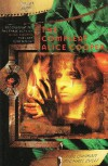 The Compleat Alice Cooper: Incorporating the Three Acts of Alice Cooper : the Last Temptation - Dave McKean, Michael Zulli, Alice Cooper, Neil Gaiman