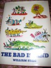 The bad island - William Steig