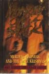 Monkey on a Stick: Murder, Madness, and the Hare Krishnas - John Hubner, Lindsey Gruson