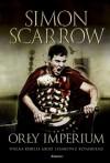 Orły Imperium - Simon Scarrow