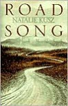 Road Song - Natalie Kusz