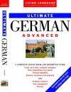 Ultimate German: Advanced: Book (LL(R) Ultimate Advanced Course) - Living Language