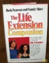 The Life Extension Companion - Durk Pearson