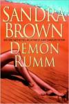 Demon Rumm - Sandra Brown
