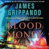 Blood Money (Audio) - James Grippando