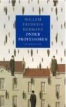 Onder professoren - Willem Frederik Hermans