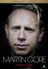 Martin Gore. Depeche Mode - Dennis Plauk, Andre Bosse