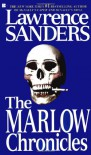 The Marlow Chronicles - Lawrence Sanders
