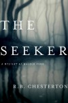 The Seeker - R.B. Chesterton