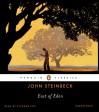 East of Eden - John Steinbeck, Richard Poe