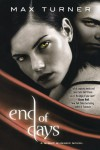 End of Days - Max  Turner